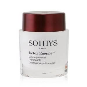 Bilde av Sothys - depolluting youth cream